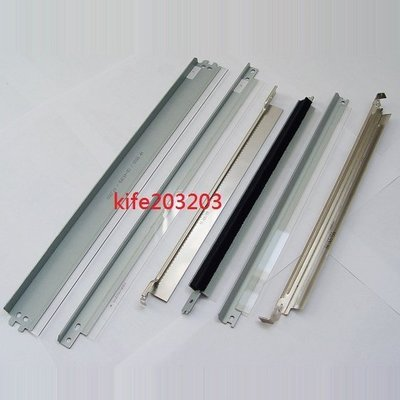佳能影印機刮板清潔/刮片/刮刀CANON IR 2016/2018/2022/2025/2030/2318/2420滾筒