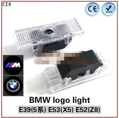 BMW E86 F25 F26 F15 F16 F07 LED 照地燈 門檻燈 迎賓燈直上免修改