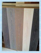 協泰實木地板促銷專案價*5種顏色2300元完工價-拉絲紋系列*超耐磨木地板*