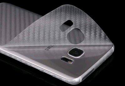 【妞妞♥3C】三星Galaxy S9 J7 pro S8 Plus NOTE5背貼反面背面 側貼包膜側邊保護機身貼 全包