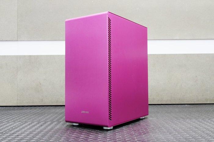 【台中青蘋果】自組桌機  i5-7400 8G 128G SSD 1TB 二手 桌上型電腦 桌機 #24380
