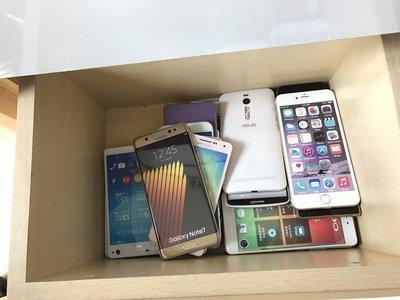 奇機通訊(網拍) - 模型機 展示機 假的手機 HTC SONY SAMSUNG LG ASUS