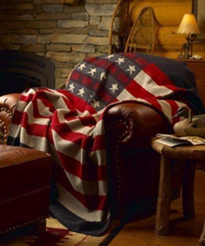 全新正品 woolrich保暖羊毛毯 180*150