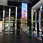 LED 型商業電視客製化安裝可分期每平方25000起