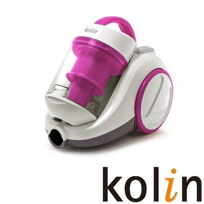 ≦拍賣達人≧ Kolin TC-WD01(含稅)歌林300W吸塵器