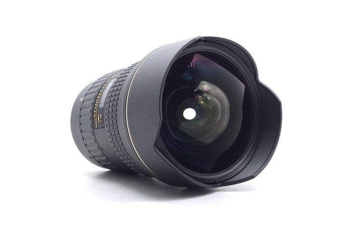 【台中青蘋果】Tokina AT-X Pro SD 16-28mm f2.8 FX / Canon 鏡頭 #49022