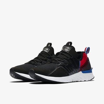 Jordan React Havoc SE Paris Saint-Germain CT6489-001 男鞋