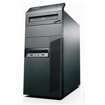 LENOVO I5 3470/8G/240G SSD+500G HDD 每台4199元