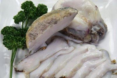 【萬象極品】智利生鮑魚/2顆約310g(規格:4顆/斤) 鮑魚雞、鮑魚粥、鮮蔬炒鮑魚、鮮烤鮑魚等創新吃法給您不同感受