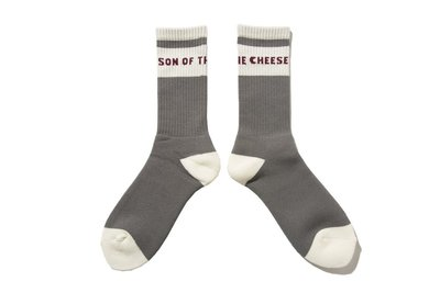"""[ LAB Taipei ] SON OF THE CHEESE """"POOLSOX"""" (Wine)"""