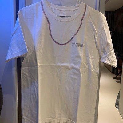 Neighbourhood NBHD 短T 短袖上衣 T-shirt