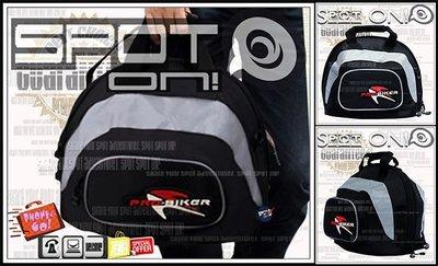 Spot ON -銷售第一 PROBIKER G09 安全帽側包☆經典送福利!954RR 天同星 新北樂華夜市 TEVA