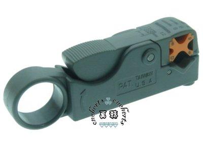 萬赫HT-332剝線器二刀式同軸電纜 ...