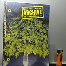 Archive Ads Tv Posters worldwide design 1994 vol.6