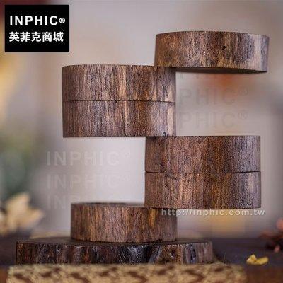 INPHIC-6層燭臺擺飾飾品泰國家居...