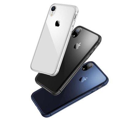 【現貨】ANCASE DUX DUCIS Apple iPhone XR Light 保護套 TPU軟殼