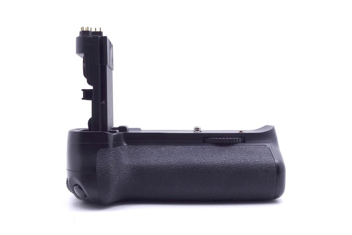 【台中青蘋果】美科 MEIKE MK-60D for Canon 二手 手把 #20962