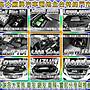 《鋐瑞電池》YUASA 湯淺 重機 機車 電池  YTX12 GTX12  ELITE 250 三陽 宏佳騰