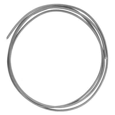 #現貨#秒出  1m Copper Aluminum Weld Flux Cored Wire Low Temperat