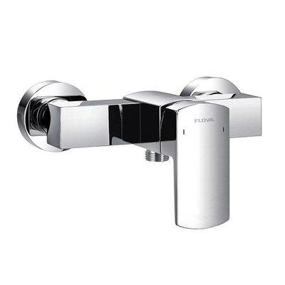 《101衛浴精品》BETTOR 格蘭GALLANT系列 淋浴龍頭 FH 8469-D57 歐洲頂級陶瓷閥芯【免運費】