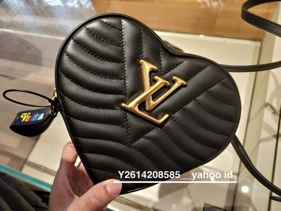 【 現貨】LV NEW WAVE HE...