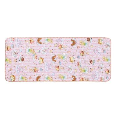 寶可夢 皮卡丘 毛巾 日本神奇寶貝中心 官網限定原裝進口 正版 Pokémon dessert plate