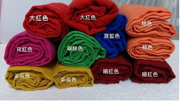 (老銀屋)純棉文藝簡約輕柔飄逸圍巾