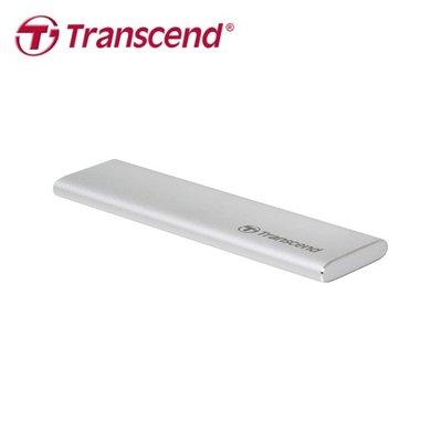 [公司貨] 創見 SSD固態硬碟 專用外接盒 適用 M.2 2242 2260 2280 (TS-CM80S) 台北市
