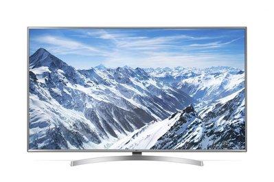 QQ LG 樂金 70吋 4K UHD 連網 液晶 電視 70UK6540PWA 70UK6540另售65UM7600