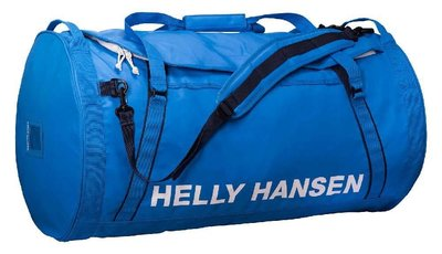 Helly  Hansen 70L Duffel Bag 多用途背囊