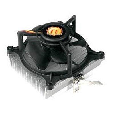 小白的 工場~Thermaltake  CL~P0445  AM3 AM2 939 754全鋁散熱器~