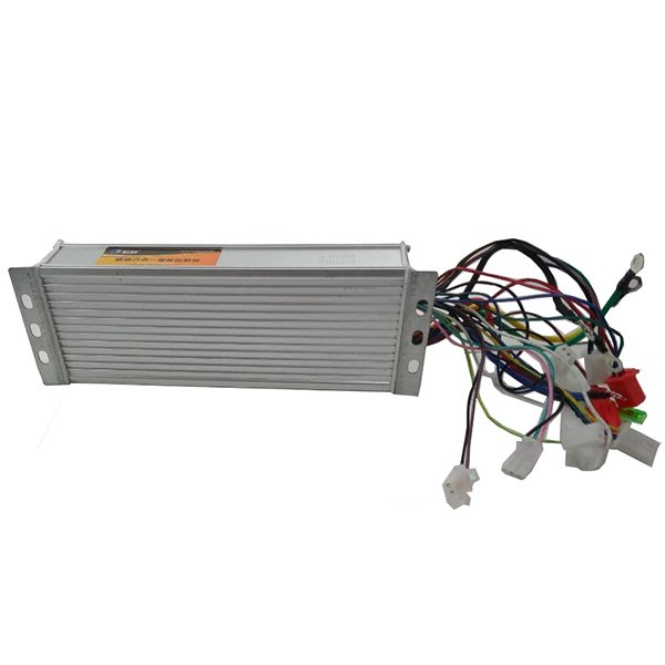 控制器48-64V1000W18管(科玥)