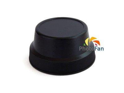 ~PhotoFan~ Contax G 鏡後蓋 鏡頭後蓋 G16 G21 G28 G35 G45 G90