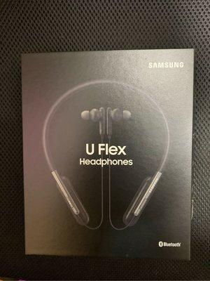 Samsung U Flex headphone
