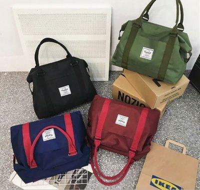 ღ~{ 現貨 }~ ღ旅行拉桿包 行李袋 手提袋 購物包 旅行拉桿包 旅行包 大容量 拉桿包 行李包 旅行袋 收納
