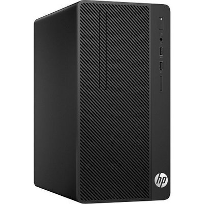 HP ProDesk 280G4 MT 2SJ42AV i5-9400/8GB/1TB/W10P NT$18800含稅