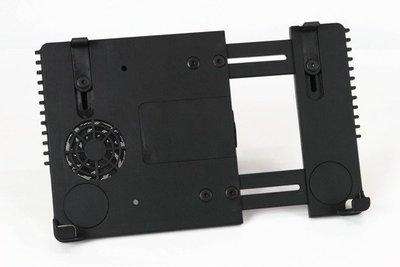 [極致工坊] 變形 平板 固定架 散熱 支架 立架 固定架 支援 IPAD GPS 小筆電