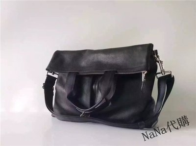 NaNa代購 美國正品 COACH 71722 新款 潮男必備 設計很獨特 時尚實用 可以折疊 附代購憑證