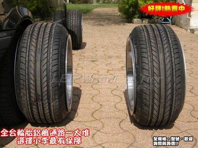 【 桃園 小李輪胎 】 南港 輪胎 NANKAN NS20 195-55-15 全規格 尺寸 超低特惠價供應 歡迎詢價