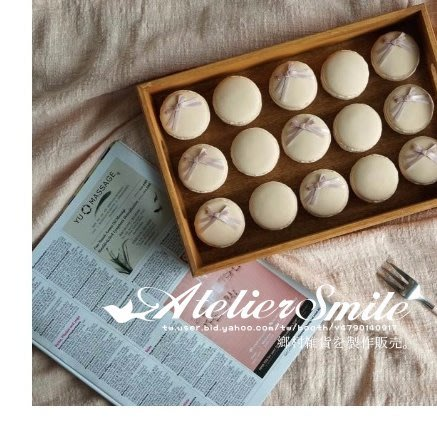 [ Atelier Smile ] 鄉村雜貨  森林系 復古婚禮蛋糕盤 長方形木製托盤 收納盤 # 小款 (現+預)