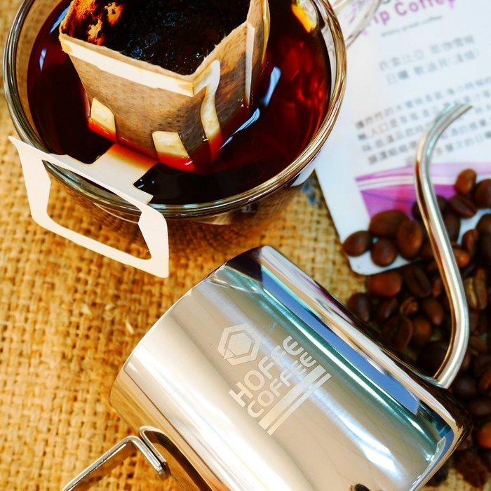 HOFFE 精品咖啡掛耳包 10A藝妓水仙風華 (收單: 10/06 出貨: 10/14)