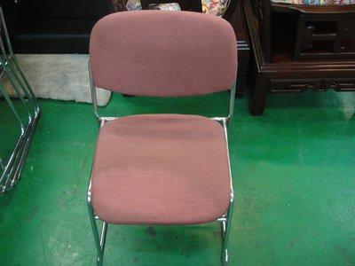 二手家具宏品 台中全新中古家具賣場 F265*多功能書桌椅 辦公椅 電腦椅 兒童桌椅 補習班桌椅 課桌椅*