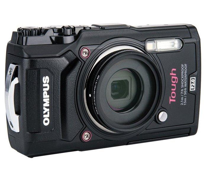JJC奧林巴斯CLA-T01鏡頭轉接環轉接40.5mm濾鏡TG4 TG5 TG3 TG6 TG1 TG2