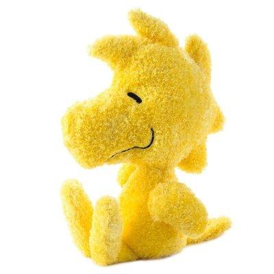 【Sunny Buy】◎現貨◎ Woodstock Stuffed 史努比的好朋友 公仔 玩偶 娃娃