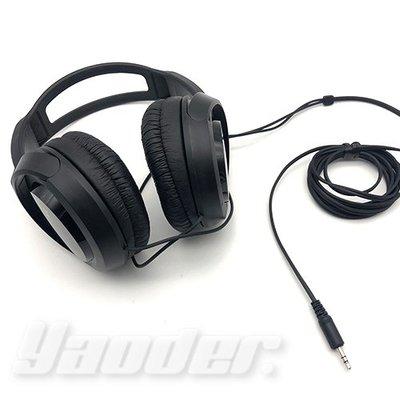 【福利品】JVC HA-RX330 (2) 重低音 耳罩式耳機 可調式 立體聲耳機 送收納袋 台北市