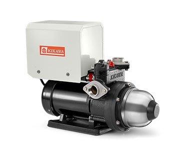 木川泵浦KQ400SIC變頻加壓馬達,加壓泵浦KQ400SIC,1/2HP加壓馬達, 木川泵浦KQ4OOSIC桃園經銷商