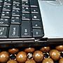 零件機 Acer Travelmate C110 Tablet 可正常開機,外殼鍵盤有損傷
