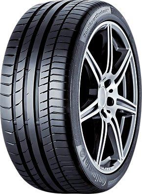 促銷特價 三重 國道旁 ~佳林輪胎~ 德國馬牌 CSC5P 255/35/20 非 PS4S PSS S001 F1A3