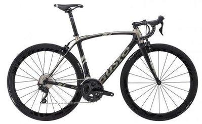 ( 羽傑單車 )  GUSTO RCR TEAM DURO SPORT SHIMANO R7000  R8000
