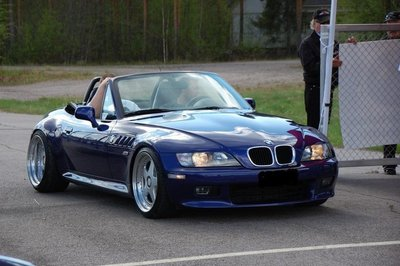 類OZ FUTURA樣式鋁圈17吋前後配鋁圈BMW E36 E46 E90 Z3 Z4 E87 F20 F30